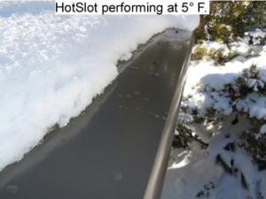 HotSlot at 5 degrees-356x268